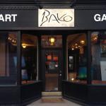 Baxo Fine Art Gallery