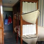 Foto de Hotel Bell Rock
