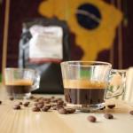 Photo of Cafe Sorrir