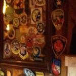 Φωτογραφία: The Roadhouse Bar & Grill