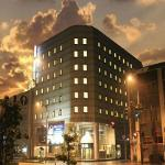Photo of APA Hotel Takaoka Marunouchi