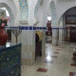 Dar Diaf Bouchaoui