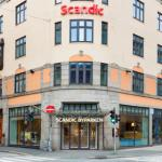 Photo of Scandic Byparken