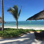 Foto de Breezes Beach Club & Spa, Zanzibar