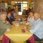 Photo of Queen's Pizzeria Trattoria