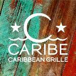 Zdjęcie Caribe Star Caribbean Grille
