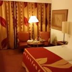 Foto de Porto Mare Hotel (Porto Bay)