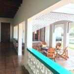 Foto de Villa Marie Guesthouse