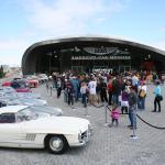 LeMay — America's Car Museum