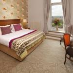 Superior King Bedroom