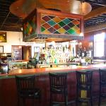 Aglio Bar & Lounge
