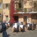 Photo of Trattoria Gotolo