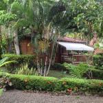 Foto de Casa Marcellino