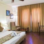 صورة فوتوغرافية لـ Armaan Resorts Manali