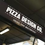 Pizza Design Co