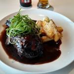 Foto de El Lingote Restaurante