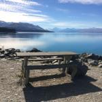 Foto de Can NZ - Day Tours