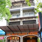 Photo of Lub Sbuy Guest House