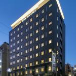 Photo of APA Hotel Hatchobori Eki Minami
