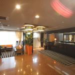 APA Hotel Aomori Eki Higashi
