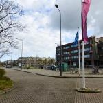 Mercure Hotel Den Haag Leidschendam Foto