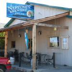 Neptune's Brewery