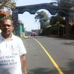 Gateway of Wayanad