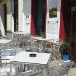 Photo of Cafe de Agata