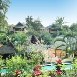 Photo de Shankari's Bali Retreat