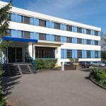 Balladins Superior Hotel Offenburg