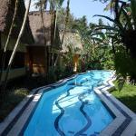 Kundalini Swimming Pool