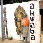 CAVA - Centre Artisanal Ville d'Abidjan