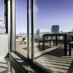 Photo de Someso Apartamentos Turisticos