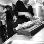 Photo of Restaurant Limone