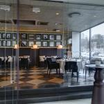 Award Winning Konrad Restaurant (131554552)