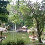 Wuzhi Mountain Tourism Villa Foto