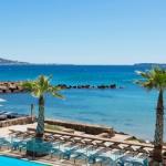 Foto di Pullman Cannes Mandelieu Royal Casino