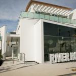 Foto River Rock Hotel