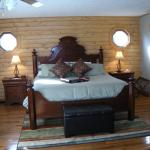 Foto de Beaver Glen Bed and Breakfast