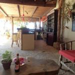 Foto de La Veranera - Playa El Coco