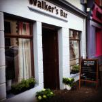 Foto van Walker's Bar