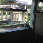 Foto de BEST WESTERN Sonoma Valley Inn & Krug Event Center