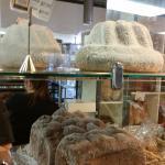 Guglhupf Pasteries