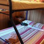 Foto di Apollo Bay Backpackers Lodge