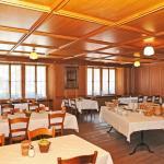 Restaurant Baeren