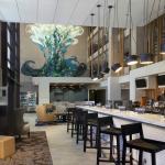 Foto de Courtyard Austin-University Area