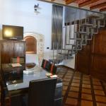 Foto de Castrum Resort Albergo Residenziale