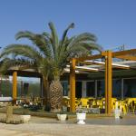 Photo of Restaurante Mar a Vista