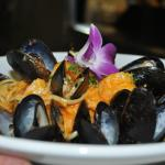 Some of the best Italian dishes in Ottawa