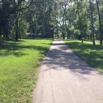 Drakes Creek Park